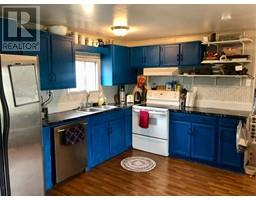 Find Homes For Sale at C29 Terrace Trailer Park - Peace River,  AB