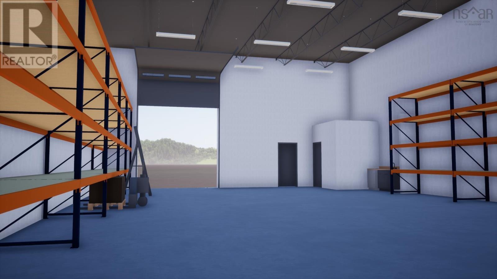 Lot 4 Lady Mary Way, Mount Uniacke, Nova Scotia  B0N 1Z0 - Photo 18 - 202114326