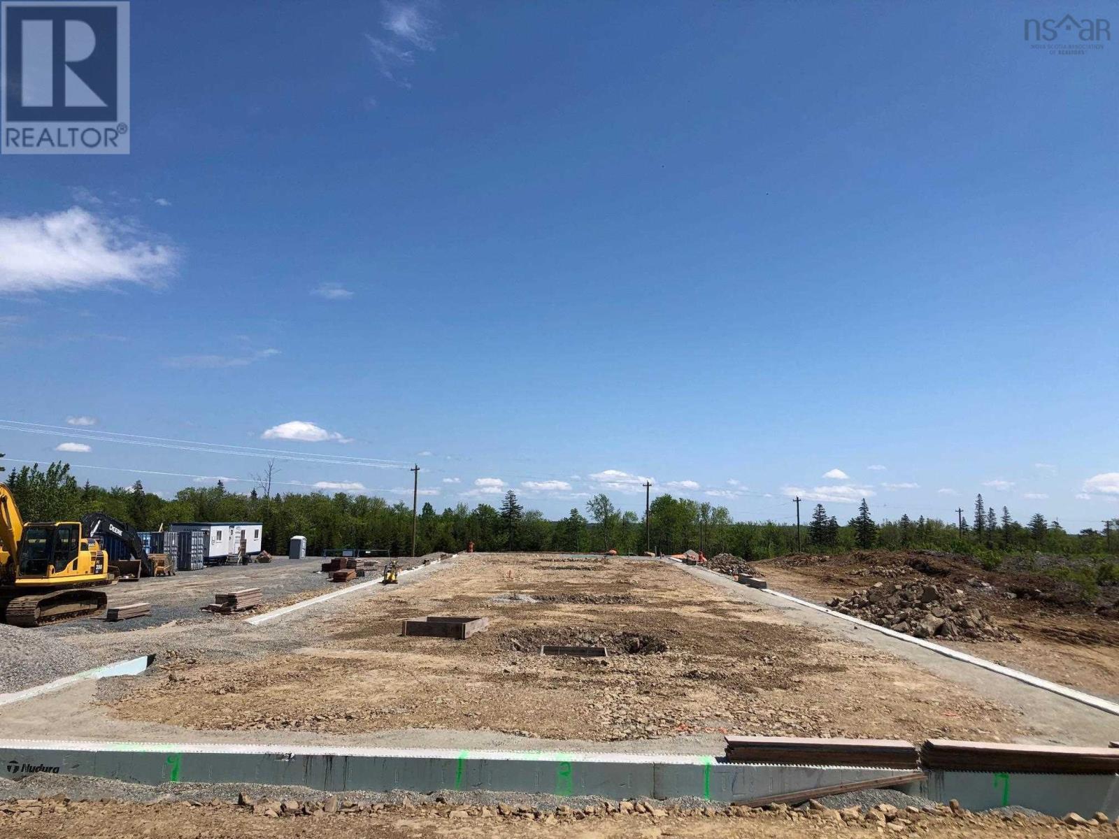 Lot 4 Lady Mary Way, Mount Uniacke, Nova Scotia  B0N 1Z0 - Photo 21 - 202114326
