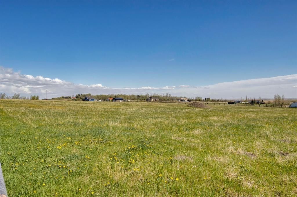 286006 Ridgeview Way E, Rural Foothills County, Alberta  T1S 5A9 - Photo 12 - A1108192