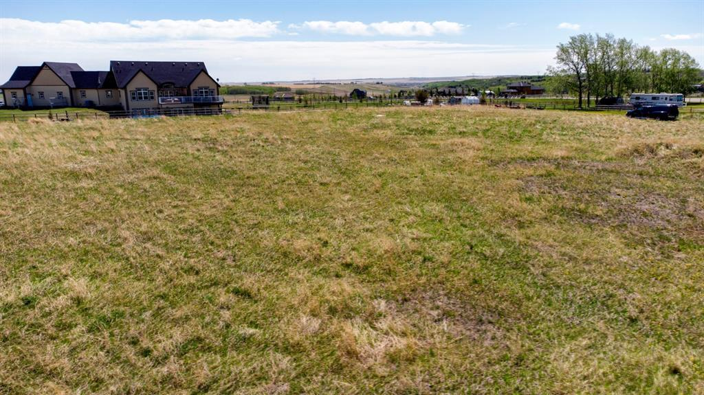 286006 Ridgeview Way E, Rural Foothills County, Alberta  T1S 5A9 - Photo 11 - A1108192