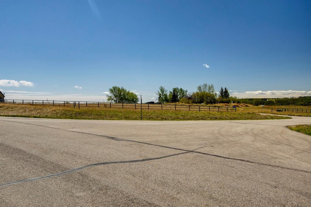286006 Ridgeview Way E, Rural Foothills County, Alberta  T1S 5A9 - Photo 14 - A1108192