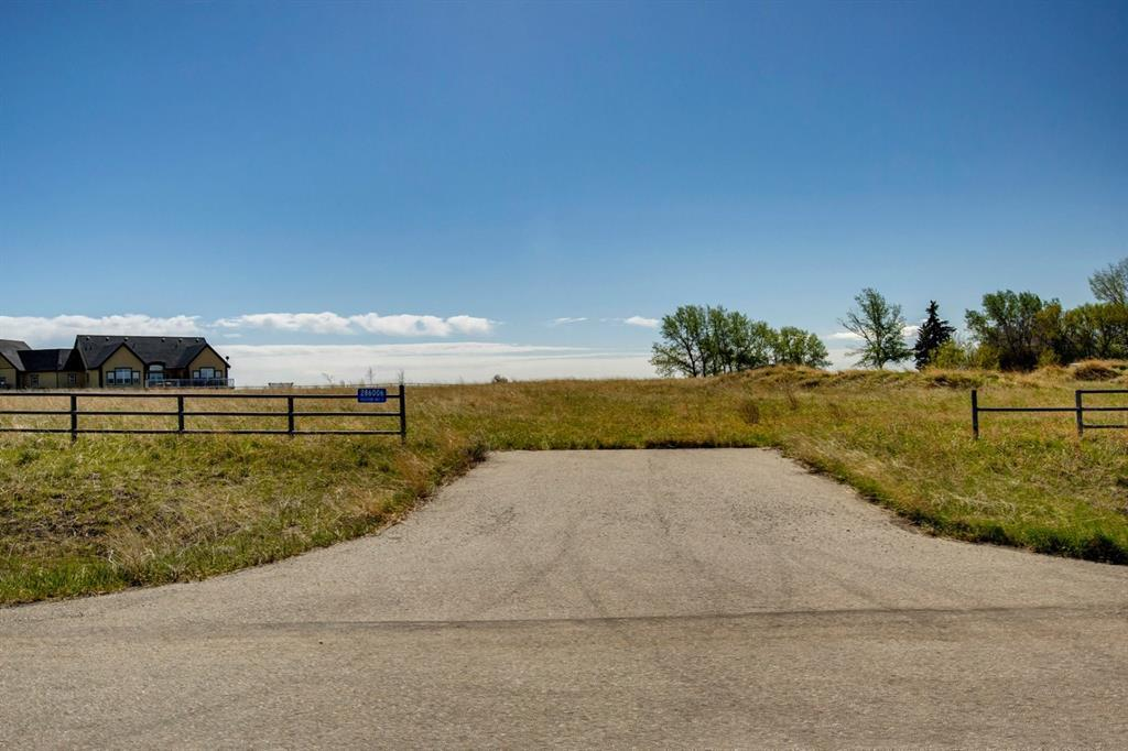 286006 Ridgeview Way E, Rural Foothills County, Alberta  T1S 5A9 - Photo 4 - A1108192