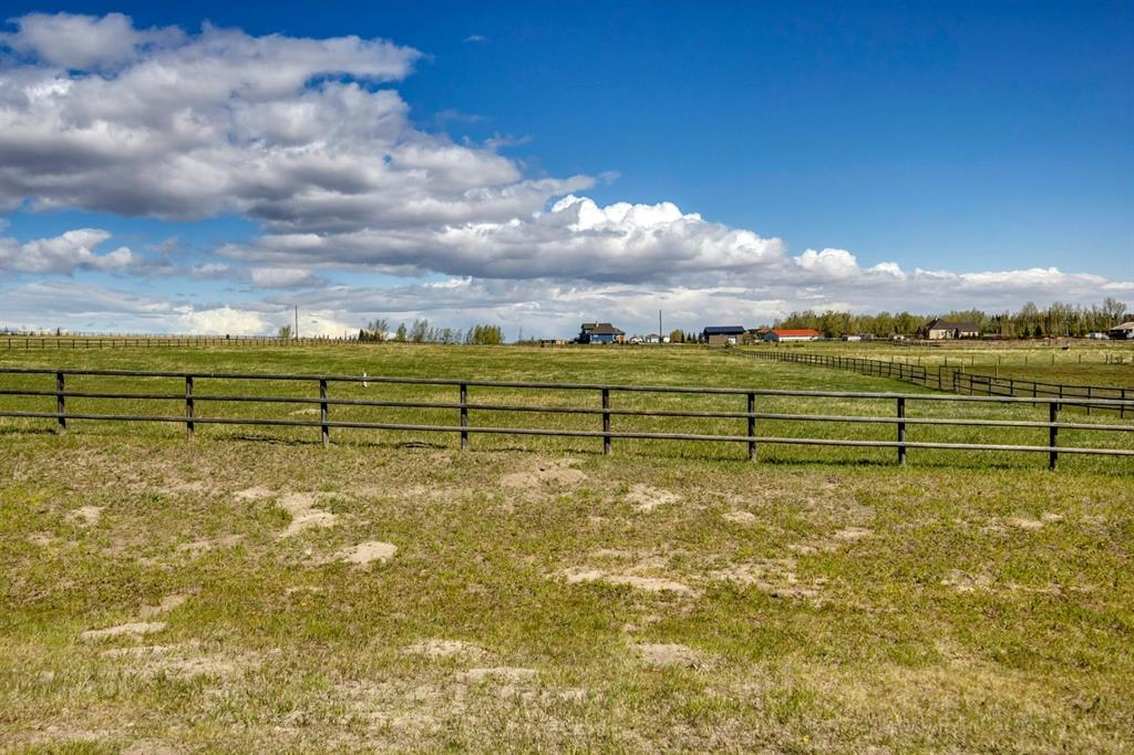 286006 Ridgeview Way E, Rural Foothills County, Alberta  T1S 5A9 - Photo 13 - A1108192