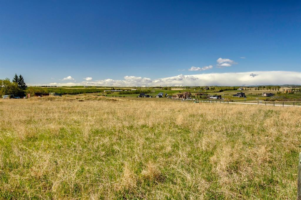 286006 Ridgeview Way E, Rural Foothills County, Alberta  T1S 5A9 - Photo 17 - A1108192