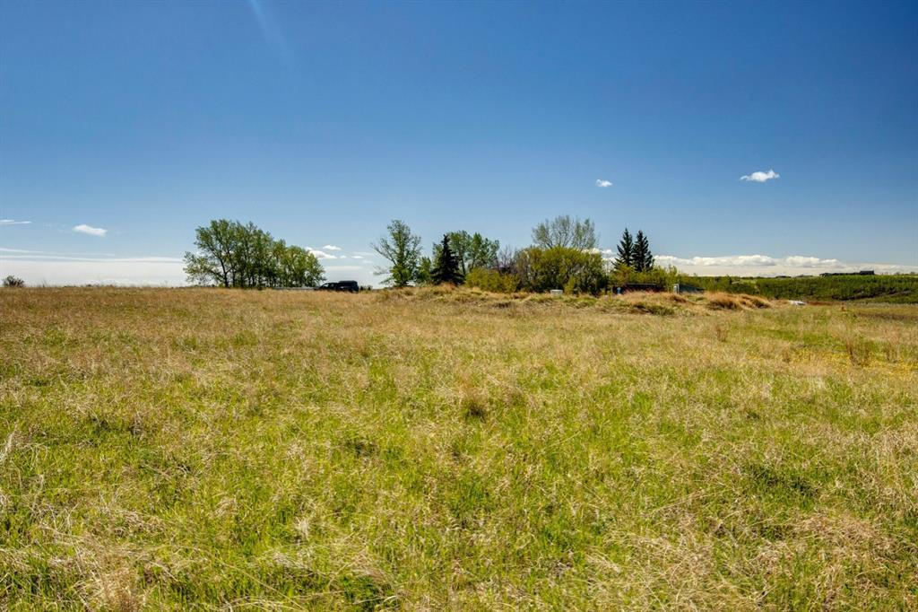 286006 Ridgeview Way E, Rural Foothills County, Alberta  T1S 5A9 - Photo 19 - A1108192