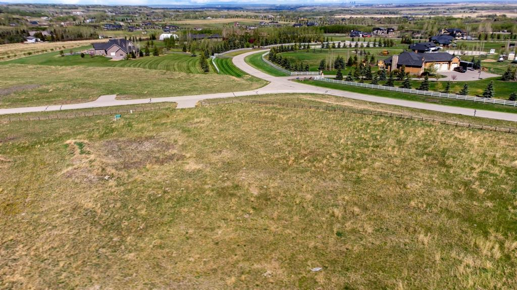 286006 Ridgeview Way E, Rural Foothills County, Alberta  T1S 5A9 - Photo 10 - A1108192