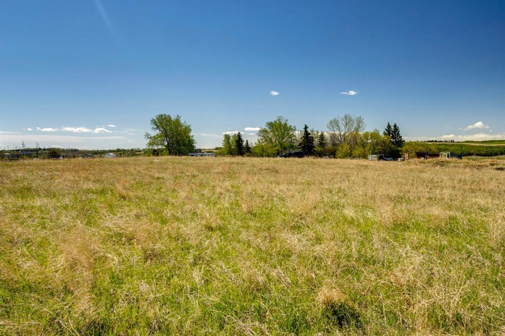 286006 Ridgeview Way E, Rural Foothills County, Alberta  T1S 5A9 - Photo 18 - A1108192