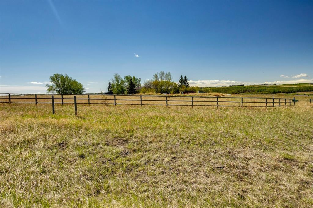 286006 Ridgeview Way E, Rural Foothills County, Alberta  T1S 5A9 - Photo 15 - A1108192